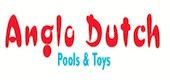 Anglo Dutch Pools and Toys Coupon Codes