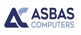 Asbas Computers Coupon Codes