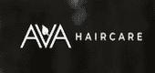 Ava Haircare Coupon Codes