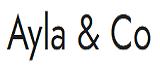 Ayla & Co Coupon Codes