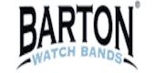BARTON Watch Bands Coupon Codes