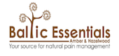 BalticEssentials Coupon Codes