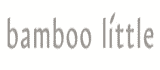 Bamboo Little Promo Codes