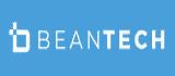 Beantech Discount Codes