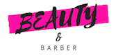 Beauty & Barber Pro Coupon Codes