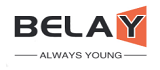 Belay Store Coupon Codes