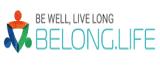 Belong Life Coupon Codes