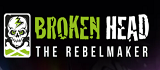 Broken Head Coupon Codes