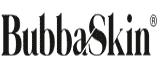 BubbaSkin Coupon Codes