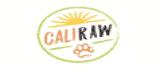 Cali Raw Coupons