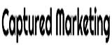 Capture Marketing Coupon Codes