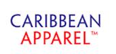 Caribbean Apparel Coupon Codes