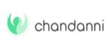 Chandanni Discount Codes