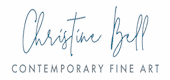 Contemporary Art by Christine Coupon Codes