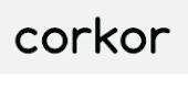 Corkor Coupon Codes