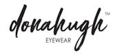 Donahugh Eyewear Coupon Codes