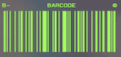 Drink Barcode Coupon Codes