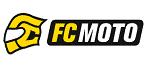 FC-Moto Coupon Codes