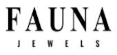 Fauna Jewels Coupon Codes