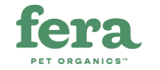 Fera Pet Organics Coupon Codes