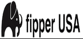 Fipper USA Coupon Codes
