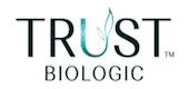 TRUST Biologic Coupon Codes