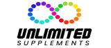 Titus Unlimited Discount Codes