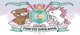 Tokyo Dreams Promo Codes