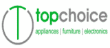 Top Choices Discount Codes
