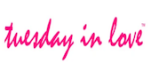 Tuesday in Love Coupon Codes