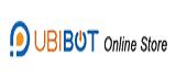 UbiBot Promo Codes