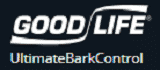 Ultimate Bark Control Discount Codes