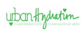 Urban Hydration Coupon Codes