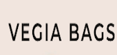 VEGIA Bags Coupon Codes