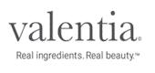 Valentia Skincare Coupon Codes