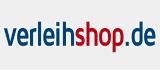 Verleihshop.de Coupon Codes