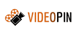 VideOpin Promo Codes