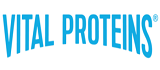 Vital Proteins Coupon Codes