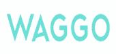 Waggo Coupon Codes