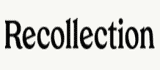 WeAreRecollection Coupons