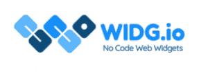 Widg Coupon Codes