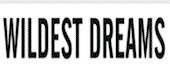 Wildest Dreams Coupon Codes