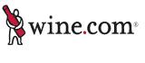 Wine Coupon Codes