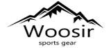 Woosir Coupon Codes
