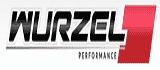 Wurzel Performance Promo Codes