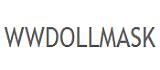 Wwdollmask Promo Codes