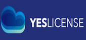 Yeslicense Coupon Codes