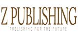 Z Publishing House Coupon Codes