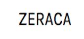Zeraca Coupon Codes