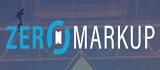 ZeroMarkup Coupon Codes